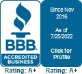 Insight Title Services, LLC BBB Business Review