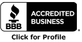 Click for the BBB Business Review of this Waterproofing Contractors in Woodstown NJ