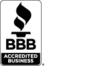 Click for the BBB Business Review of this Home Inspection Service in Manasquan NJ