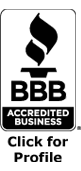 Click for the BBB Business Review of this Security Cameras in Freehold NJ