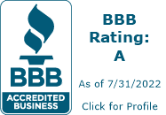 Mr. Fence Co., Inc. BBB Business Review