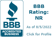 Select Express & Logistics BBB Business Review