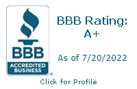 Edward Wacks & Asso. LLC BBB Business Review