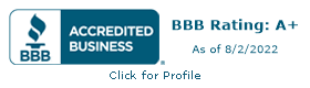 1st Class Accounting & Consulting Services LLC BBB Business Review