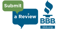 Accurate Billing Group LLC BBB Business Review