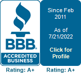 Medpro  Inc. BBB Business Review