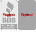 Alliance Mortgage Finance LLC BBB Business Review