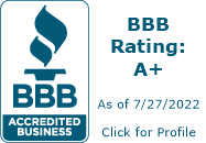 Bailey Plumbing Heating Cooling BBB Business Review