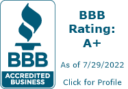 Crest Furniture Inc. BBB Business Review