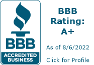AA American Moving & Storage, Inc. BBB Business Review