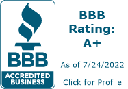 Bob Major Heating & Cooling BBB Business Review