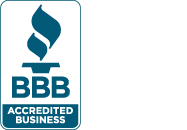 Heartland Home Inspections, LLC BBB Business Review