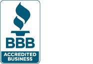 Ronco Technical Services BBB Business Review