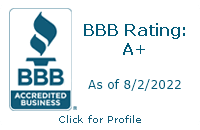 Certified Carpet Management | Water Emergency Technologies BBB Business Review