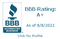 Bay Computing & Consulting Services, LLC BBB Business Review