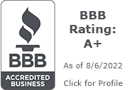 Kwik Mortgage BBB Business Review